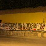 """Continua la Campagna """"Offendere un fascista non è reato"""": Sabato 31 luglio cena solidale Antifascista"""