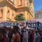 Genova 20 anni dopo Un'altro mondo è necessario!