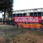 Empoli Insorgiamo con i lavoratori e le lavoratrici della Gkn